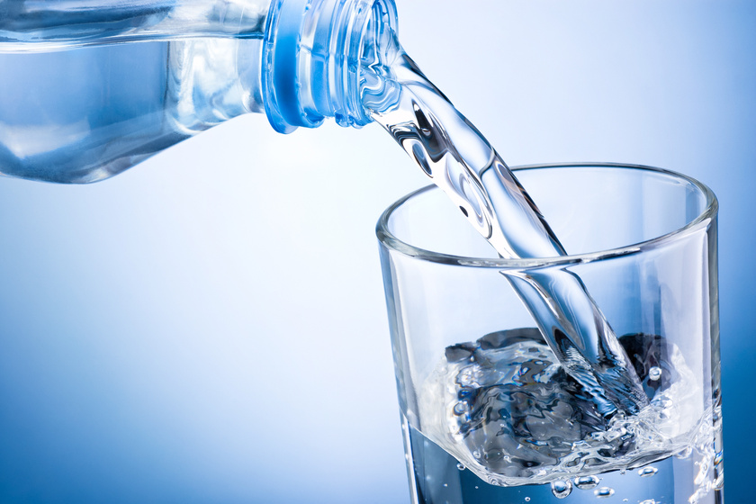 inni vizet prosztatitis)