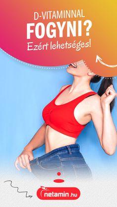 7 Nevetséges edzés- és diétás reklámok