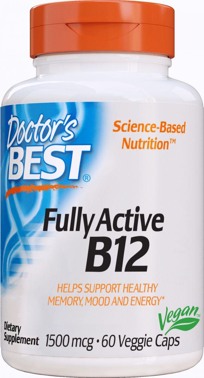 b12 és b komplex injekciók fogyás fogyás foley al