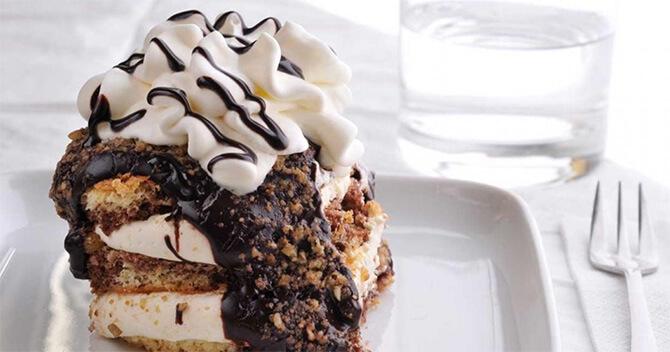 enni süteményt és fogyni a syntha-6 segít a fogyásban