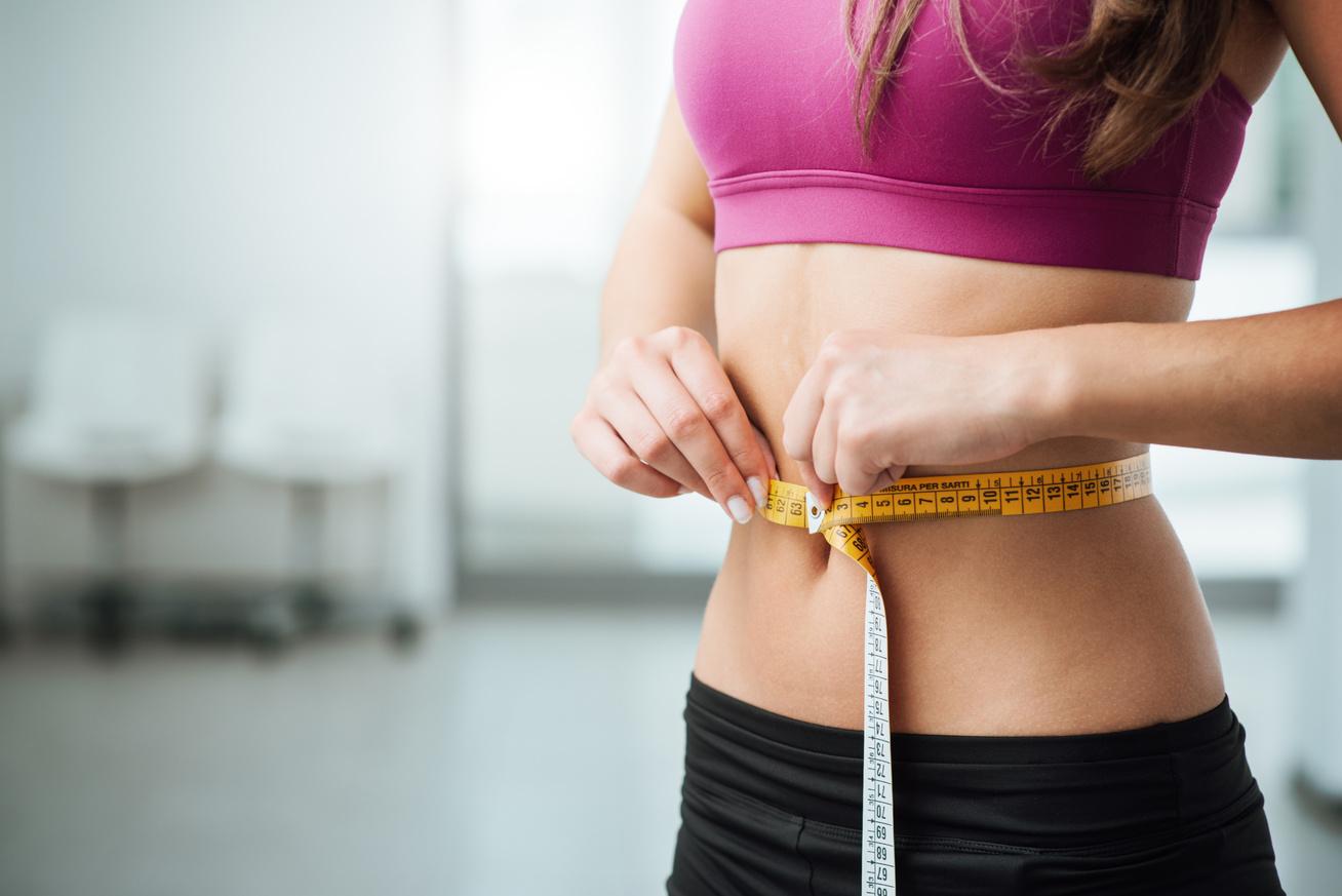 Öt tipp, ha diéta és mozgás nélkül akarsz fogyni