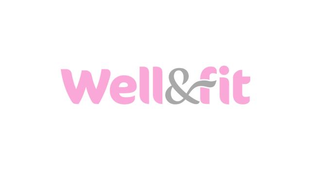 Hogyan lehet a zsírt elveszíteni, A mellkas szenved az ellenszenvtől