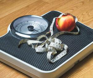 5 legjobb gyógynövény a fogyáshoz