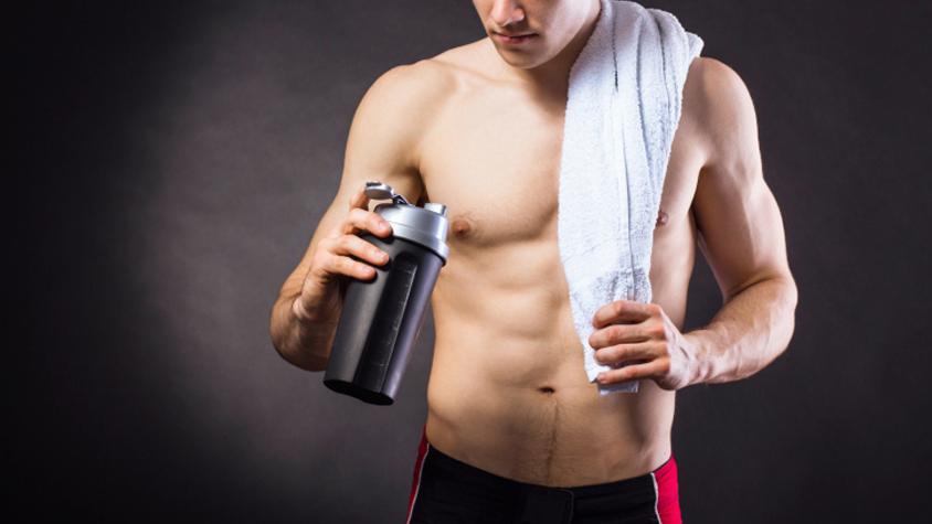 mit kell enni, hogy egészséges legyen a fogyás