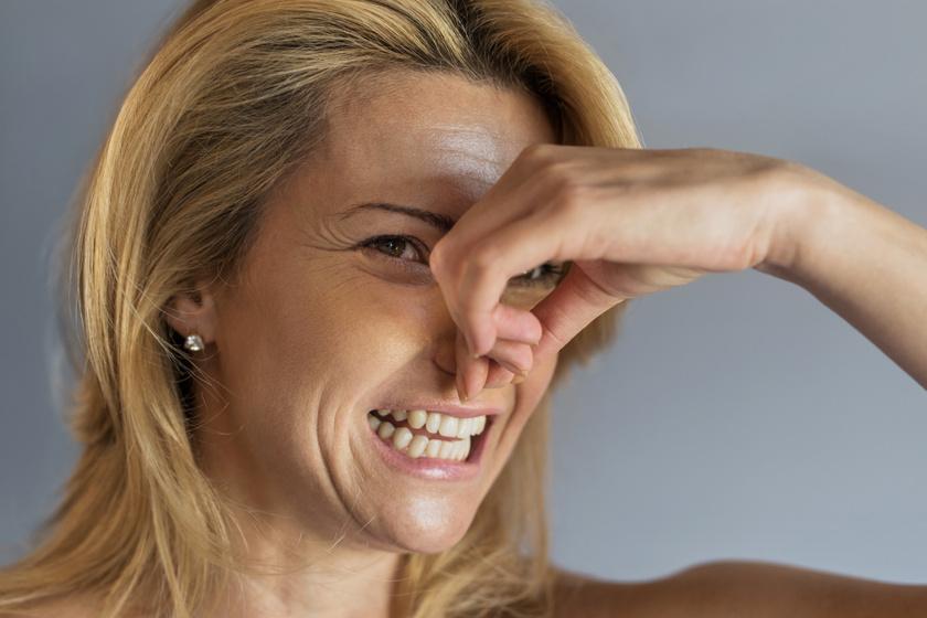 a fingás és a böfögés segít a fogyásban fogyás oxon hill md
