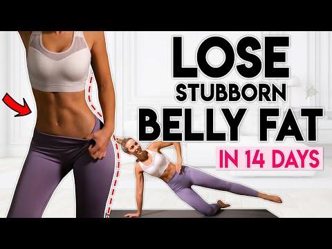 elveszít 20 kiló zsírt