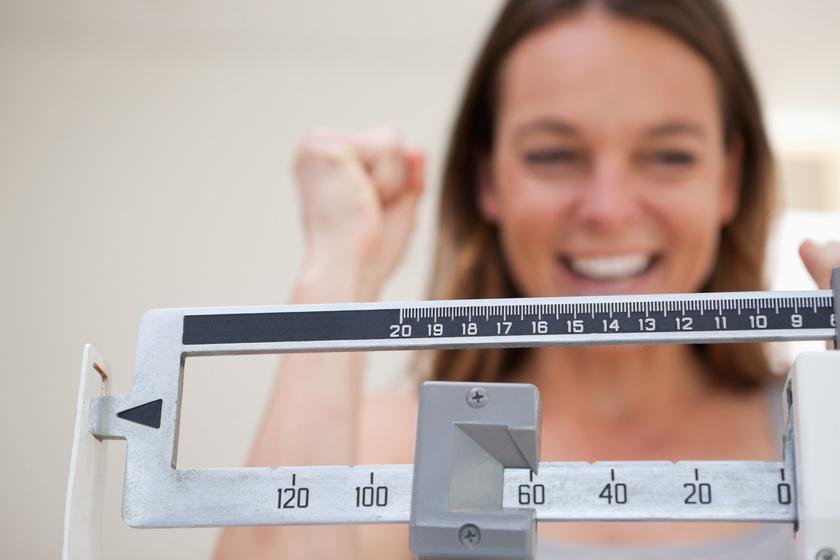 legjobb makroarány a gyors fogyáshoz 19 hetes terhes és lefogy