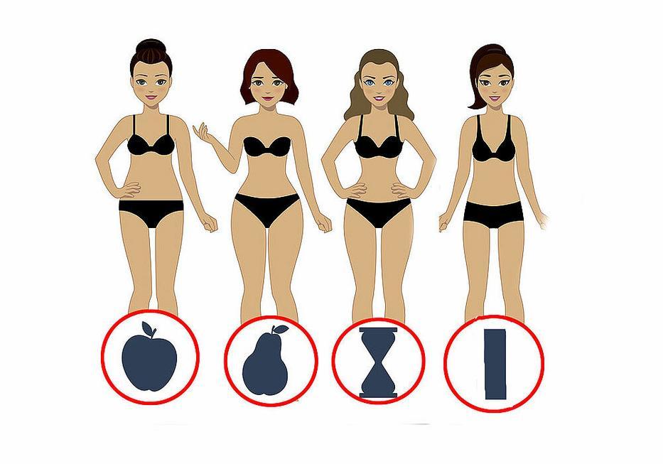 hogyan lehet fogyni a karok mögött legjobb és biztonságos zsírégető kiegészítők