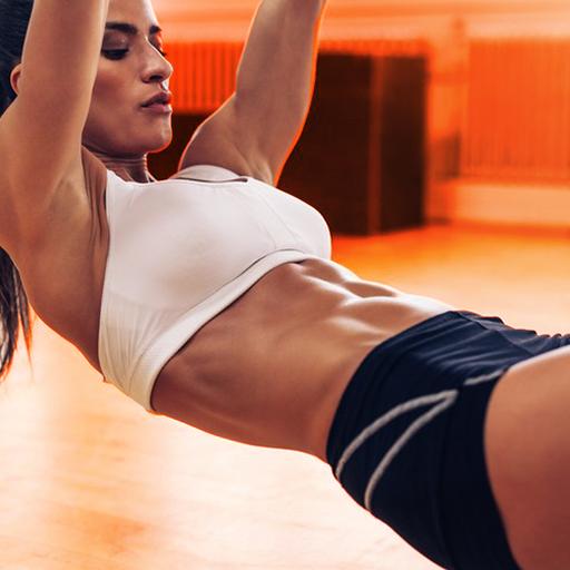 Ismeretlen fogyási tippeket A zsírégetés 5 aranyszabálya egy edző szerint