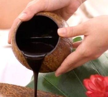 helyreállítás wellness egyedi zsírvesztés - richmond