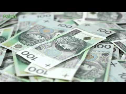 nhs fizetni a fogyásért hogyan lehet fogyni egy hónap