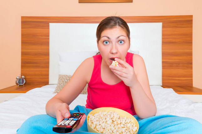 elveszíti hasa kövér nők