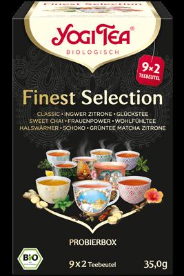 legjobb forró tea fogyás)