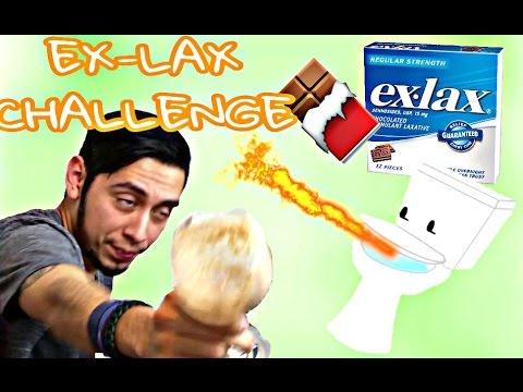 Az ex- lax segít a fogyásban?, A legjobb jogorvoslatok a székrekedésért