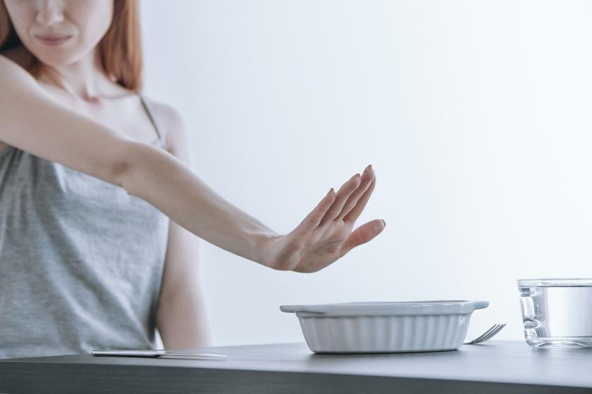 dömping szindróma és fogyás ati gyorsan elveszít 10 zsírkilót