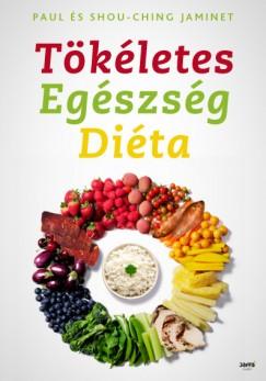 A Legjobb Étel A Fogyás - Rugalmas Egészség