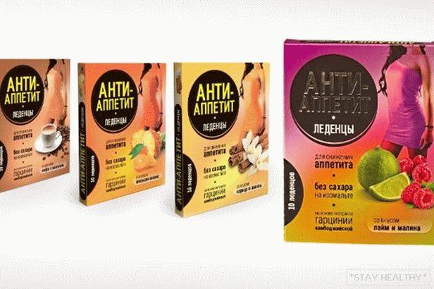 protein fogyáshoz)