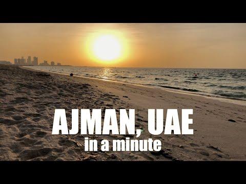 Fogyás sharjah. Dubai gyakori kérdések, GYIK | angolfalu.hu