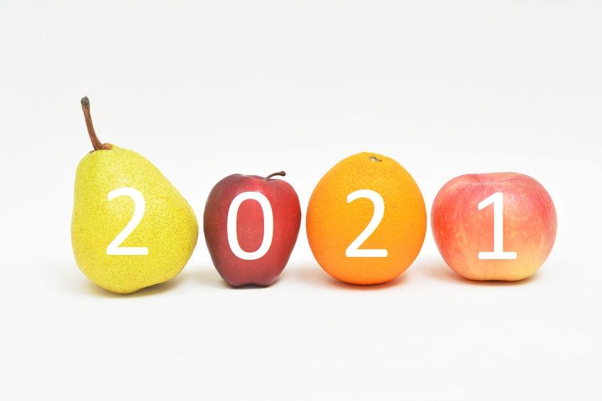 új fogyás 2021