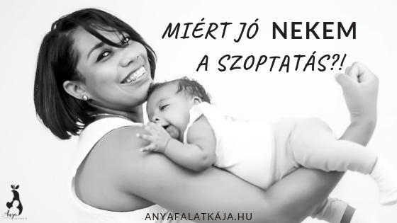 a szoptatás miatt lefogyott-e a zsírvesztés első jelei
