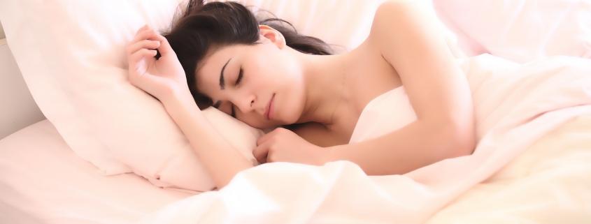 fogyás alvási ideje