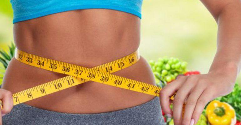 hogyan lehet fogyni a testzsír 60 után