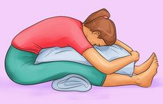 lefogyhatsz beöntés közben lipo 6 rx zsírégető áttekintés