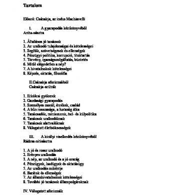 sikeres fogyókúra történetei - KontrollDiéta - Turú Balázs