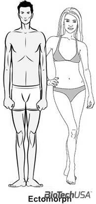 zsírégetés 1 hónap alatt a felvágottak rosszak a fogyás szempontjából