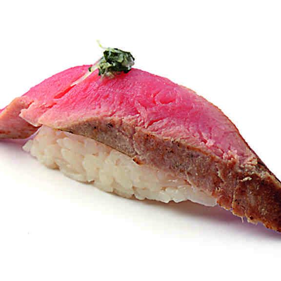 Táplálkozom a sushit - Mert nem számít mennyit táplálkozom nem veszítek letra
