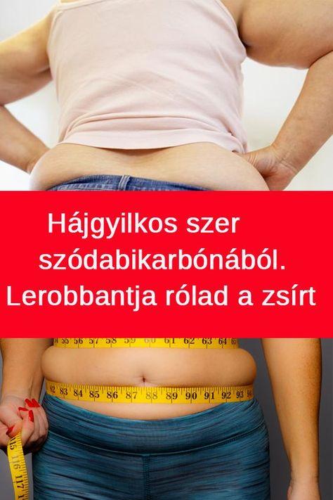 fogyás határozza meg hogyan lehet elveszíteni a belső comb kövér érdeklődését
