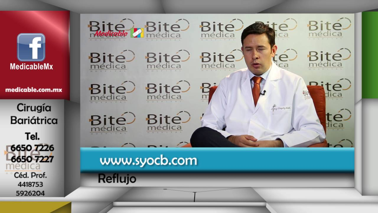 súlycsökkenés az omeprazol után fogyás ipf