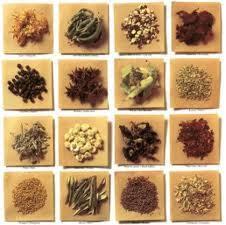 badia természetes fogyókúrás tea vélemények)
