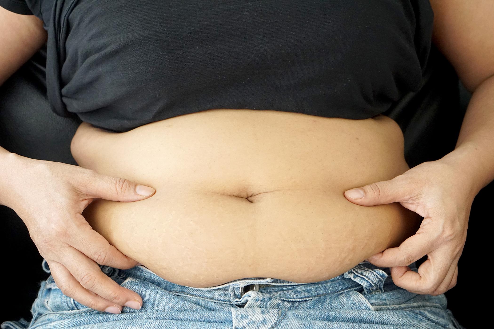 fogyhatsz 40 után maximális fogyás lehetséges egy hónap alatt