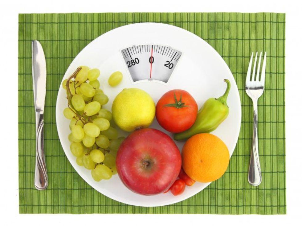 Adj le 5 kilót 1 hónap alatt dr. Oz módszerével - Fogyókúra | Femina - Dz oz fogyás