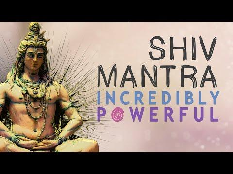 hindu mantra a fogyáshoz