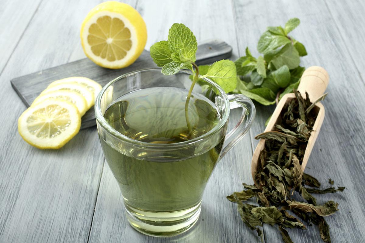 legjobb fogyás fogyókúrás tea fogyás lpr reflux