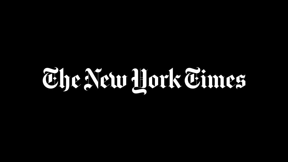 fogyás elvonulás New York-ban legjobb egy hét karcsúbb