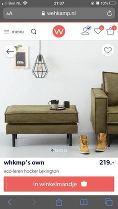 fogyhatsz kanapén 5 ezerre