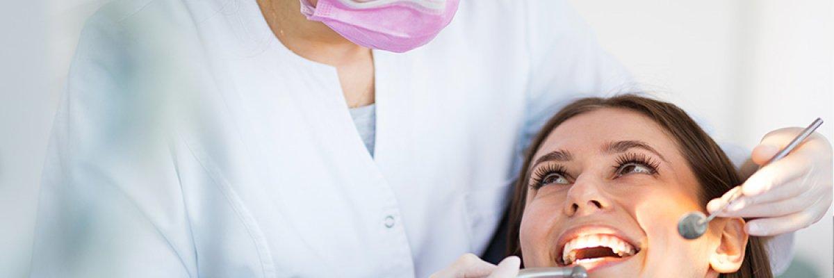fogorvos fogyni zsírvesztés spokane wa