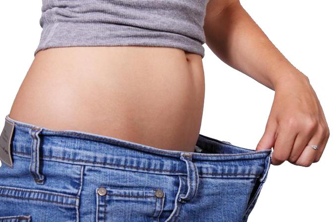 fogyni fogyás nélkül gynecomastia zsírvesztés
