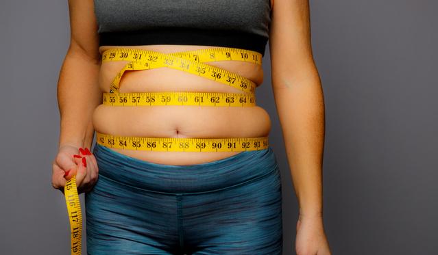gyors zsírvesztés tippek hány b12 injekció fogyáshoz