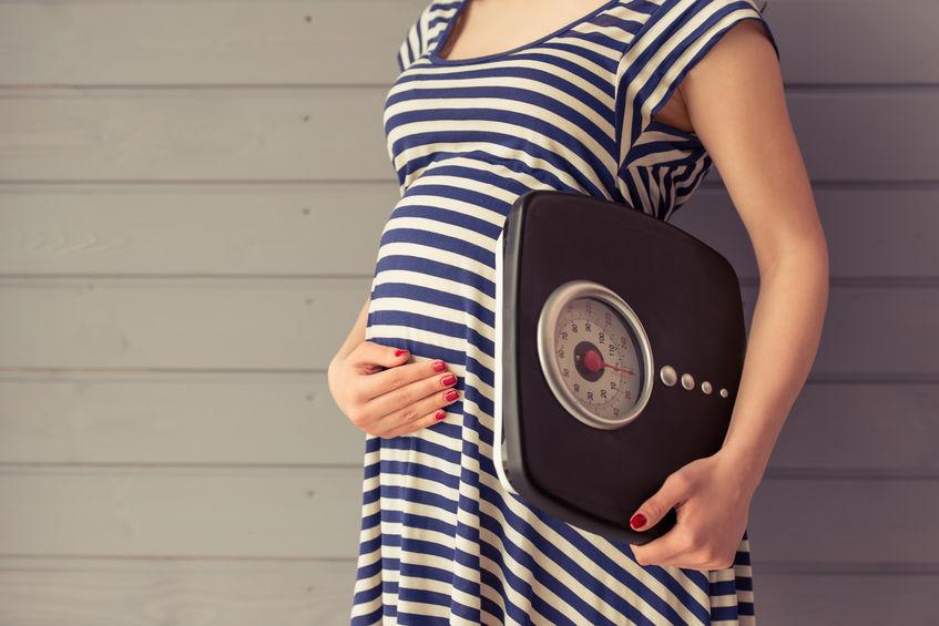 fogyás 26 hetes terhes natalie tormás fogyás