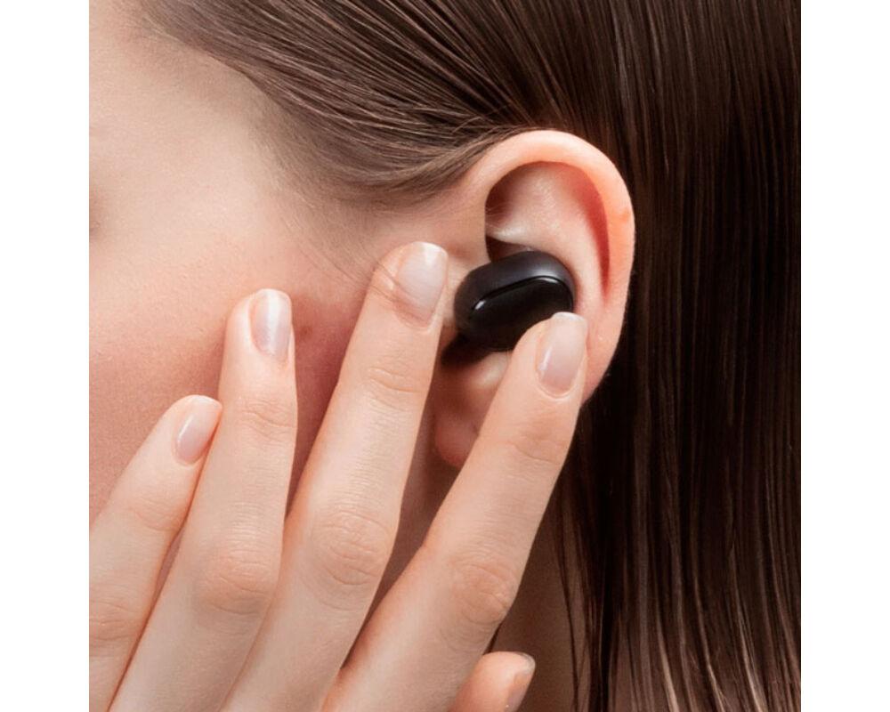 étvágycsökkentő piercing)