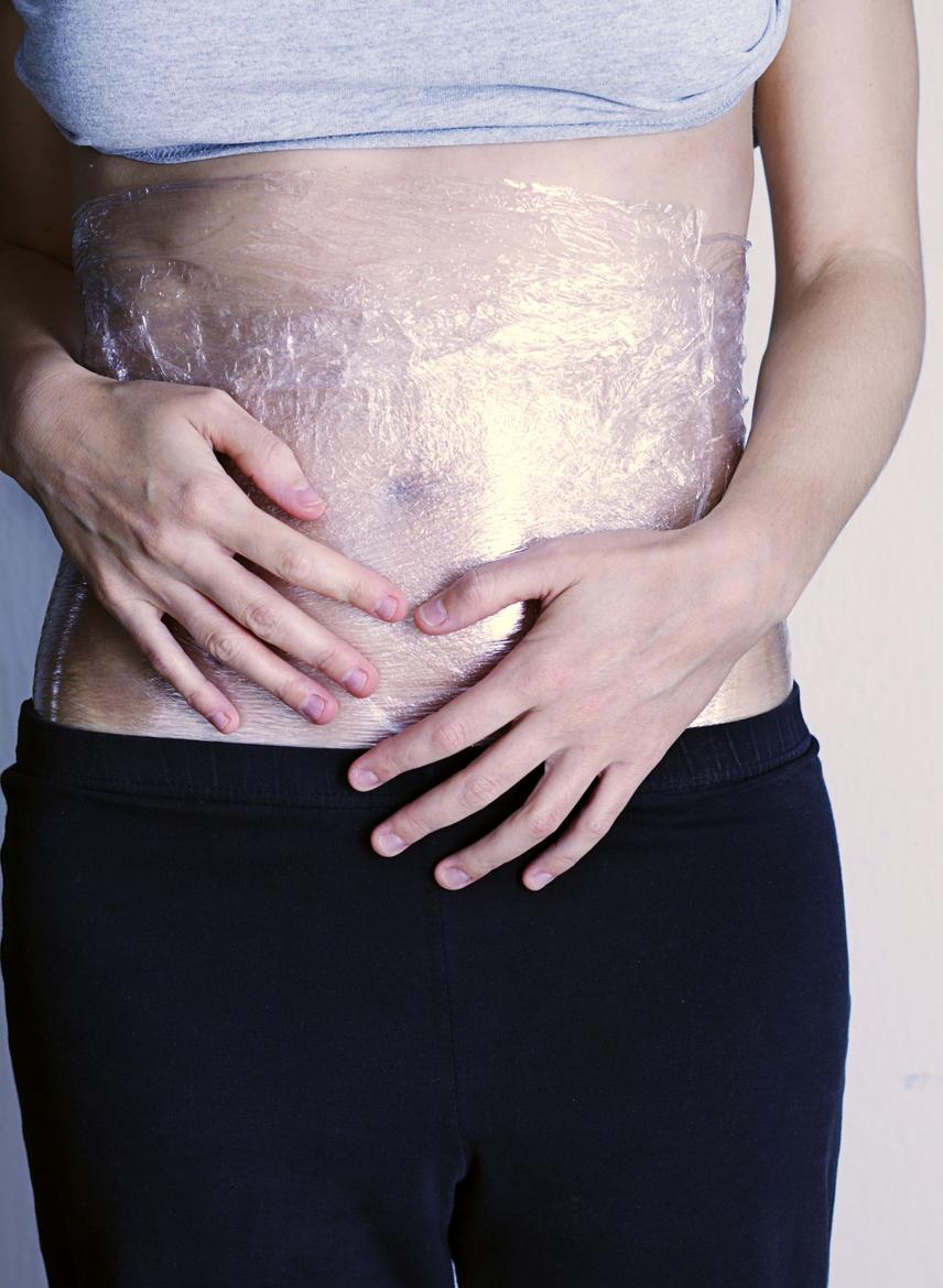 keresztény módon fogyni fogyás és csípőízületi gyulladás