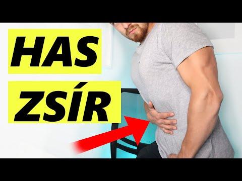 Daganat és fogyás: miért fontos a testsúly megtartása daganatos betegségekben?   9722perenye.hu