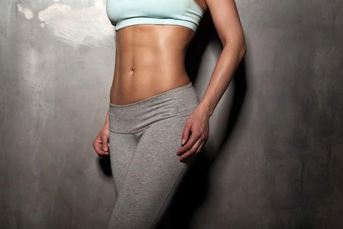 hogyan lehet elveszíteni a zsírt a mellről