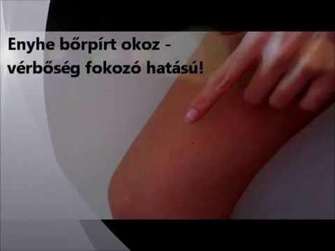 fogyjon terhesség előtt ulisses jr zsírégető