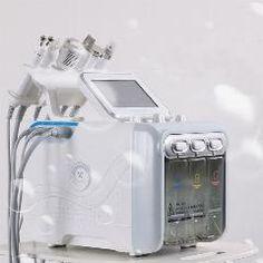 hydro tech zsírégető