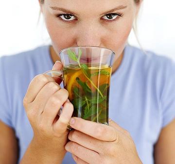 legjobb fogyás fogyókúrás tea a fogyás tippjei egy hét alatt
